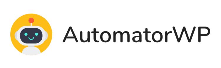 AutomatorWP logo