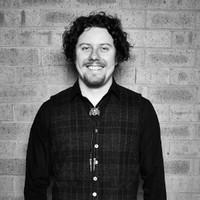 Ben Hay avatar