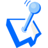 WP User Manager logo
