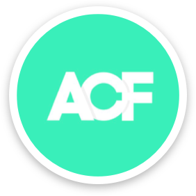 ACF thumbnail