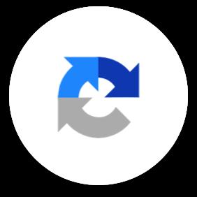 Google reCaptcha thumbnail
