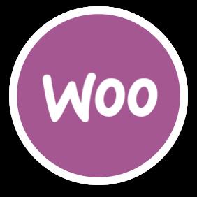 WooCommerce thumbnail
