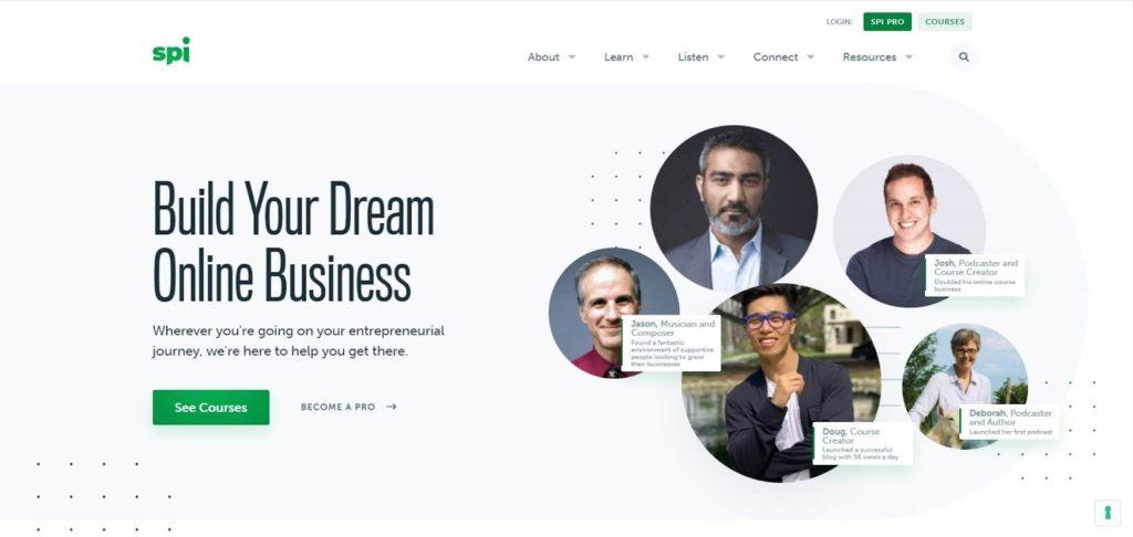membership sites wordpress