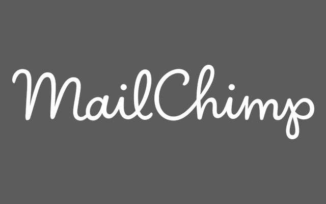 Pass custom fields to MailChimp cover image