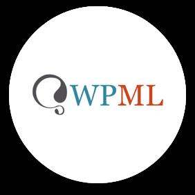 WPML thumbnail